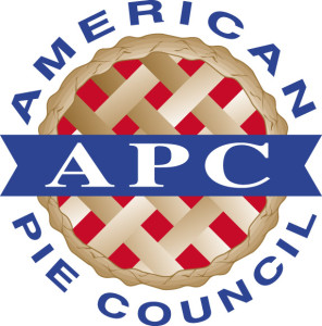 American-Pie-Council-logo-