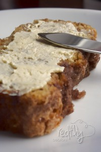 http://www.redflycreations.com/2012/10/the-amazing-amish-cinnamon-bread.html