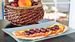 peach-and-cherry-tart3