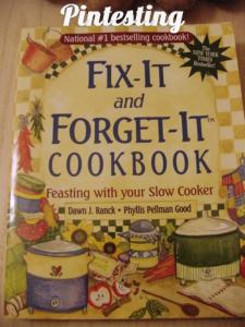 Baked Potato Soup - Cook book - Pintesting