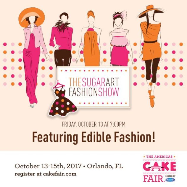 2017_CakeFair_SocialMedia_FashionShow_NewLogo_170711_A_preview