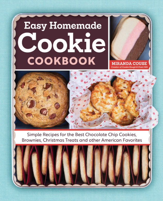 CookieCookbookCover