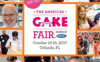 2017 America's Cake Fair Exhibitor_preview
